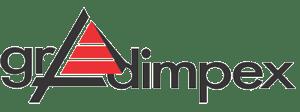 Gradimpex